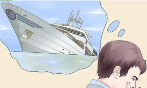 jsnfhcuwnhfdci7fxby738bdyt36tr378y3odxcfuiwfg87byhhj69828ue 300x180 راههای نجات از کشتی در حال غرق شدن