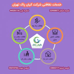 4tvkm4po5gnu958yu59ugje5ochg3i5ubhti344ihrji 300x300 ویژگی های حرفه ای یک کارگر نظافت منزل و شرکت خدماتی معتبر چگونه است؟