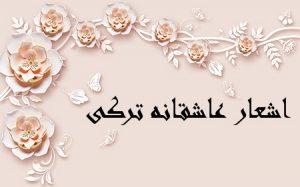 romantic2 turkish1 poems 300x187 شعرهای ترکی عاشقانه به همراه ترجمه فارسی